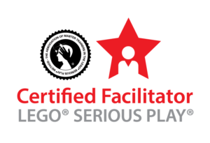 LSP® Certified Facilitator